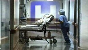 bc-100427-hospital-care