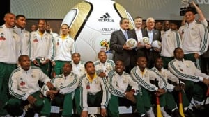 584-southafricasoccer-10042