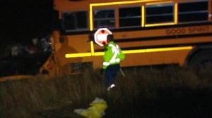 sk-bus-tanker-crash-full