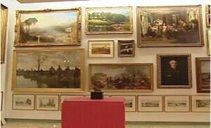 nb-beaverbrook-paintings