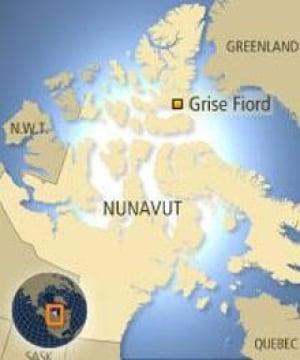 map-nunavut-grisefiord