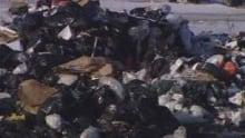 sk-landfill-gas-regina