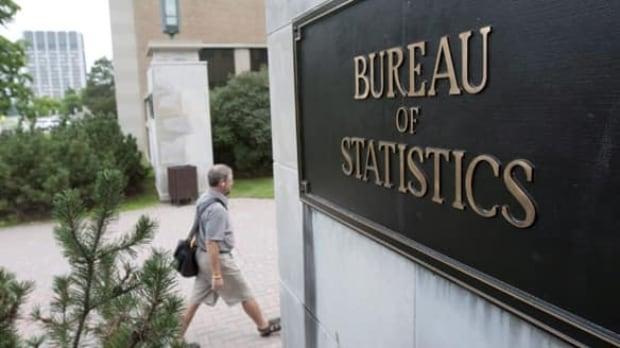 census-cp-9081467-584