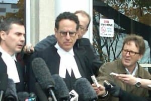 williams-lawyers-edelson-cbc-101021