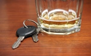 drinking_driving584