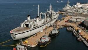 tp-supply-ship-cp-1635215