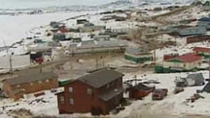 tp-cape-dorset-file-cbc