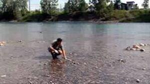 tp-cgy-rivers-fish2