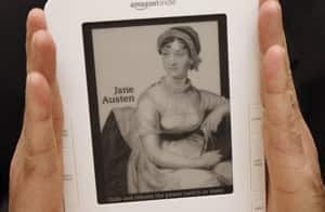 kindle-cp-7674164-300