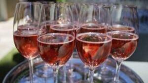tp-wine-glasses-cp-8806553