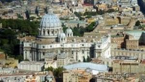 vatican-cp-085624