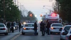 wdr-detroit-officers-shot