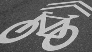 sk-bike-sharrow090728