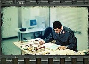 leb-eid-at-desk-220