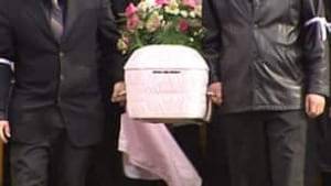 tp-edm-funeral