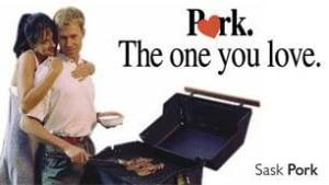 pork-one-you-love306x172.jpg