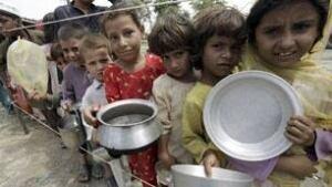 tp-pakistan-kids-cp-9253363