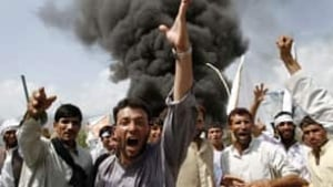 tp-afghan-protest-cp9356255