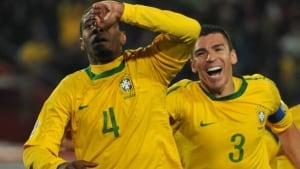 584-brazil-toughtest