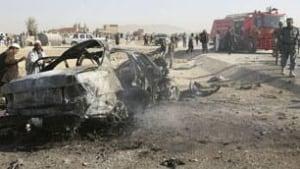 tp-afghanistan-car-cp-rtxsq