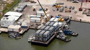 tp-gulf-spill-flotels-cp-8777123