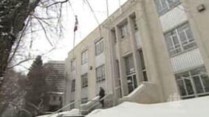 sk-saskatoon-courthouse2009