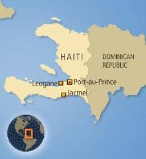 haiti-port-au-prince-leogane-jacmel-220