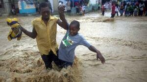 w-haiti-flood-cp9703270