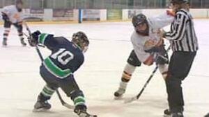 tp-cgy-minor-hockey