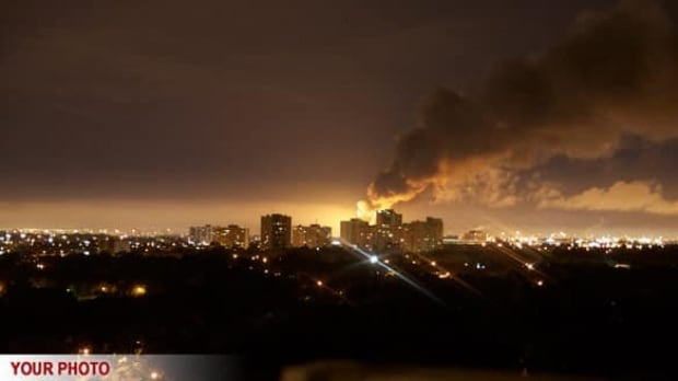 wide-2explosion-yourphoto-n