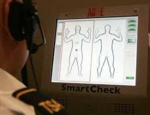 scanner-cp-2564433
