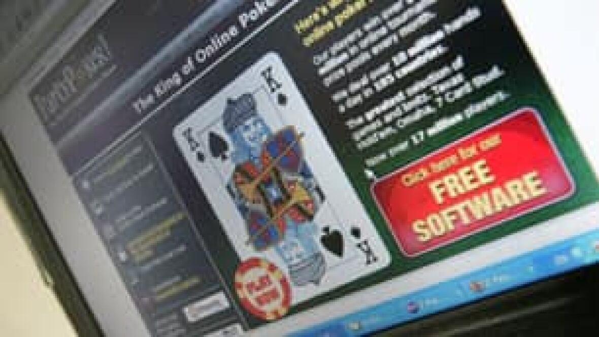 New york underground poker clubs