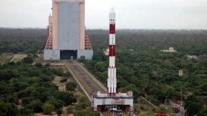 indian-space-cp-5718436