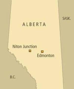 edm-map-alta-niton-junction