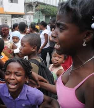 haiti-children-ap-7935871