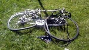 tp-ottawa-bike-crash