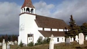 nl-stphilips-church-2010032