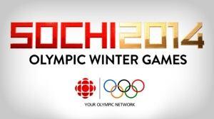 sochi-olympics-620
