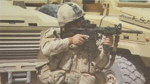hi-bc-131016-mike-pehlivanian-afghanistan