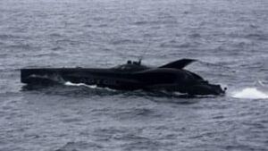 sea-shepard-ady-gil-cp-7901