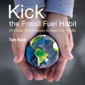 tom-rand-book
