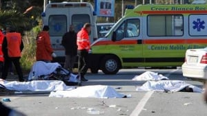 w-italy-cyclists-killed-cp-9858619