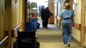 tp-cgy-nurse-hospital-cp-615756