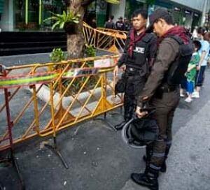 thailand-violence-cp-8621562