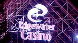 bc-100128-edgewater-casino