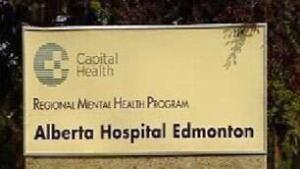 tp-edm-alberta-hospital-sign2