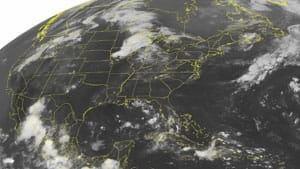 weather-gulf-cp-9189775