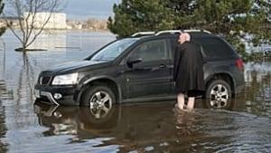 tp-new-brunswick-flood-9901