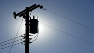 tp_windsor_power_outage_ist