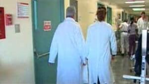 tp-nurse-practitioners